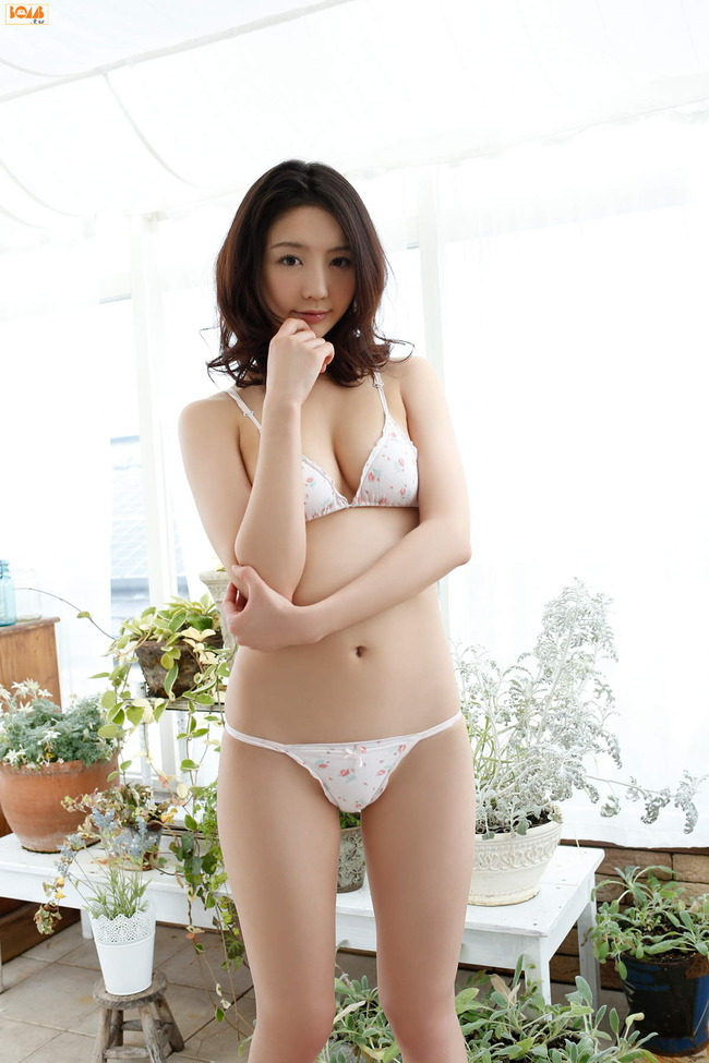 ono_nonoka (5)