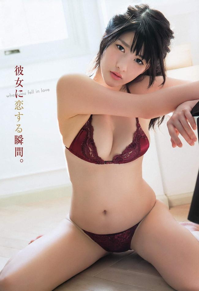 kamiya_erina (4)