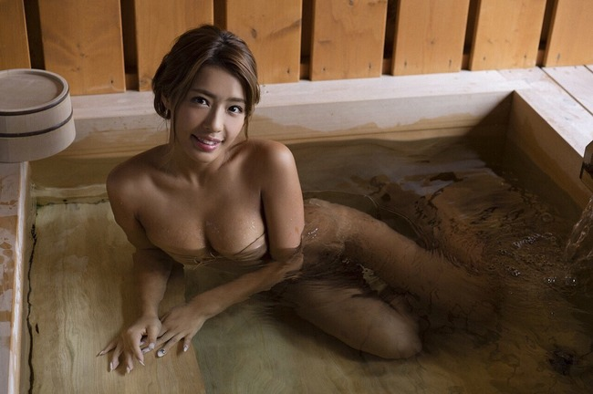 hashimoto_rina (10)