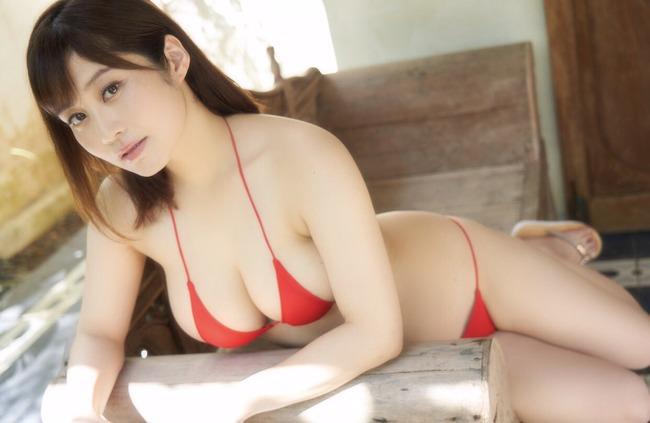 takahashi_rin (23)
