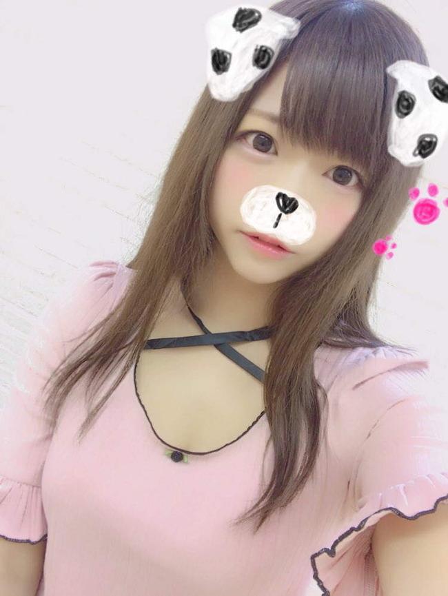 usa_miharu (14)
