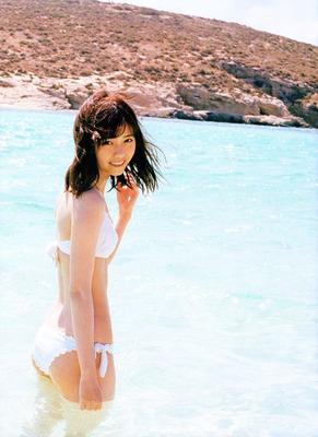 nishino_nananse (44)