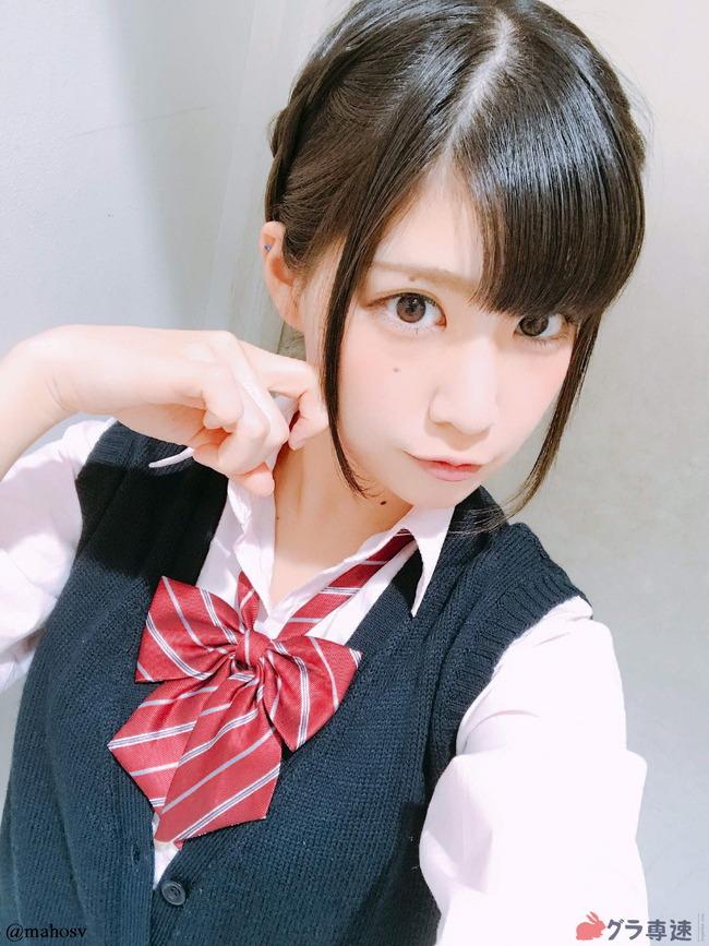 マホ・ソット・ボーチェ (16)