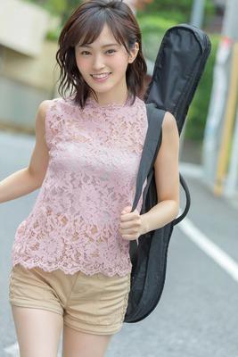 yamamoto_sayaka (18)