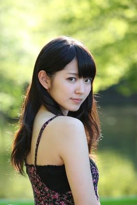 suzuki_airi (3)