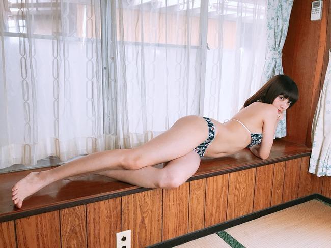 momotsuki_nashiko (8)