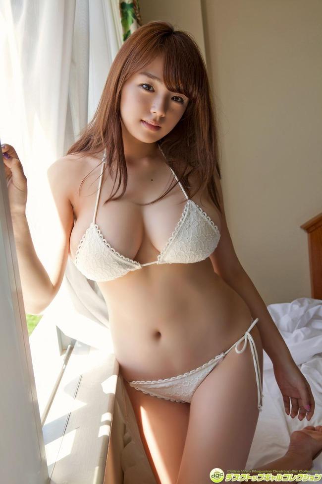 shinozaki_ai (25)
