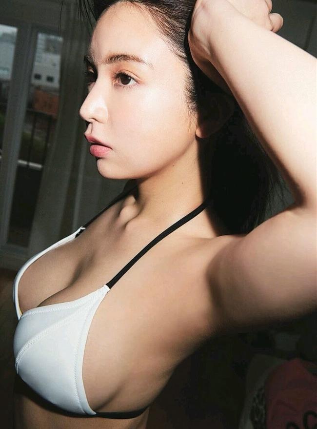 nakamura_miu (19)