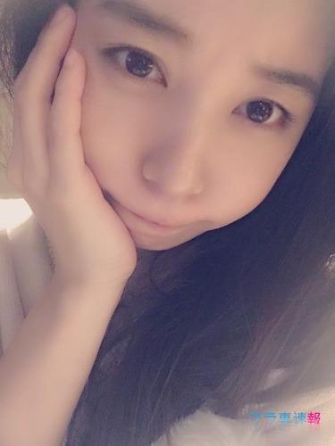 satou_yume (46)