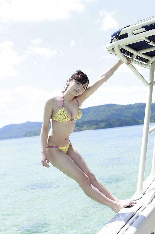 asakawa_nana (42)