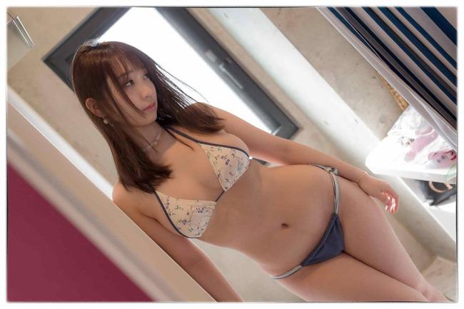 iori_moe (5)