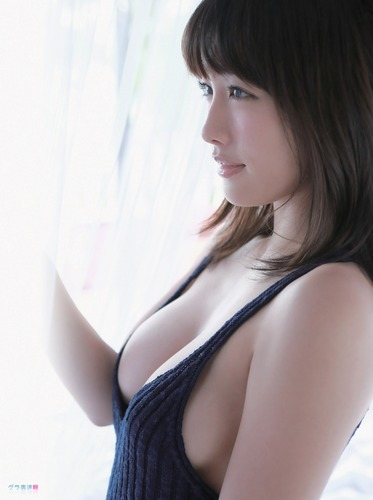 konno_anna (64)