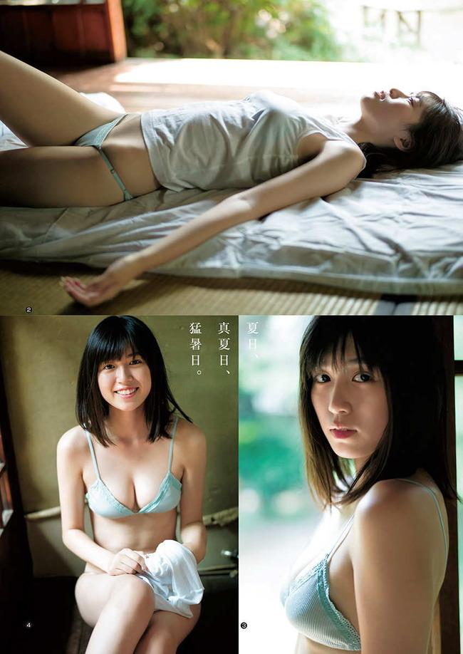 kitamu_miyuu (37)
