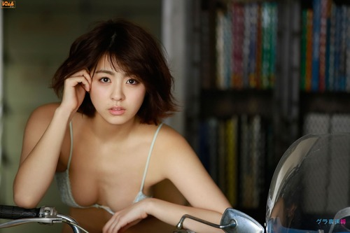 yanagi_yurina (34)