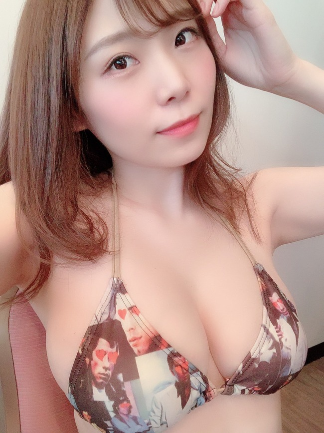 mitsui_risa (39)