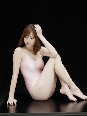 sugimoto_yumi (28)