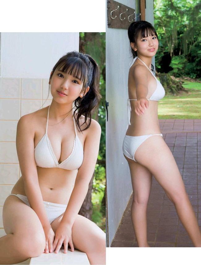 sawaguchi_aika (16)