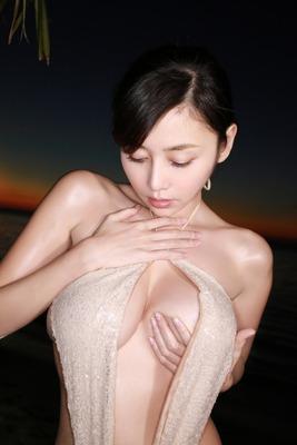 sugihara_anri (8)