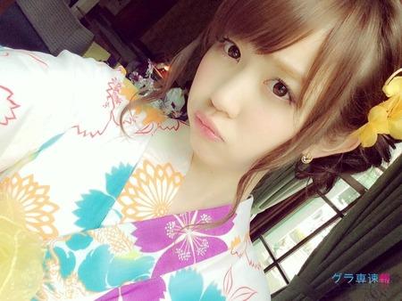 araki_sakura (1)