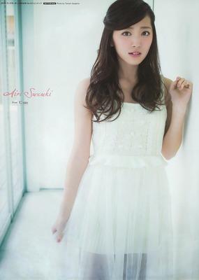 suzuki_airi (60)