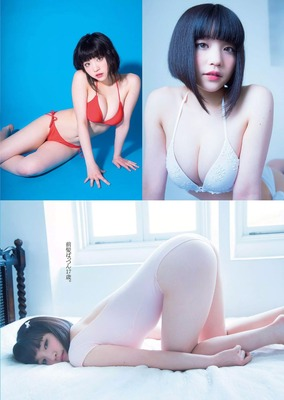 nemoto_nagi (35)
