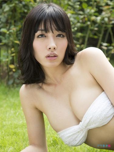 konno_anna (48)