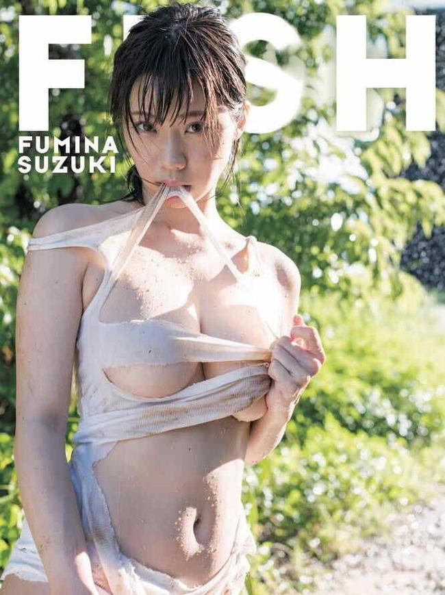 suzuki_fumina (19)