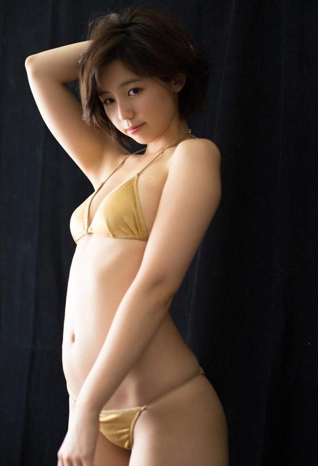 koike_rina (18)