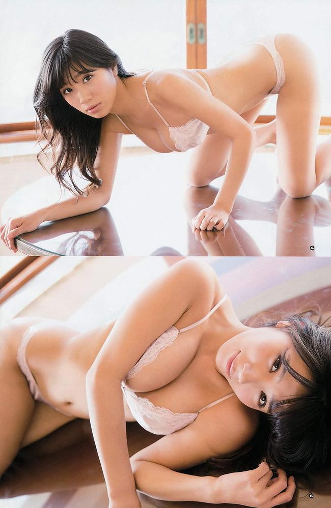 haduki_aya (46)