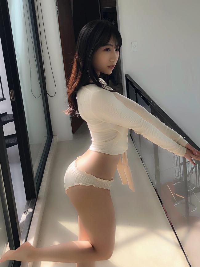 yokono_sumire (3)