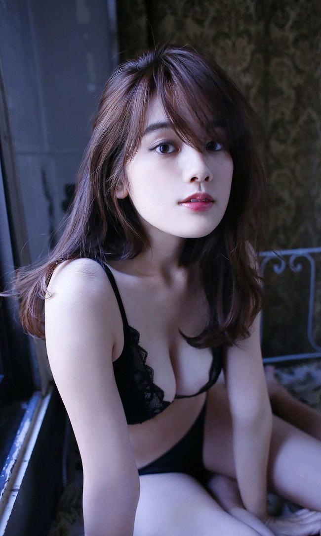 kakei_miwako (21)