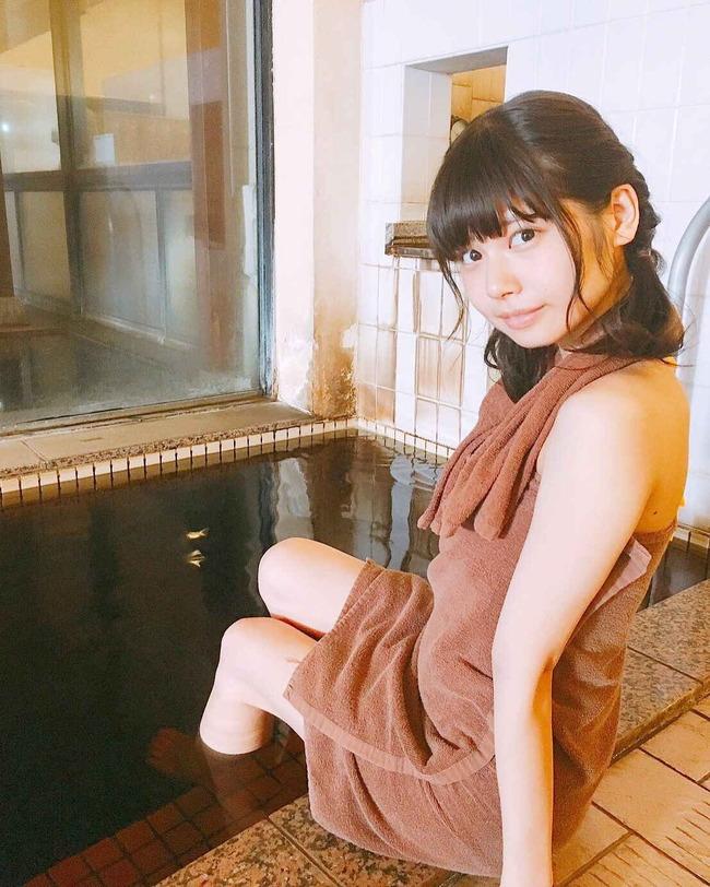 kaname_rin (20)
