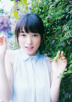 sakurai_hinako (29)
