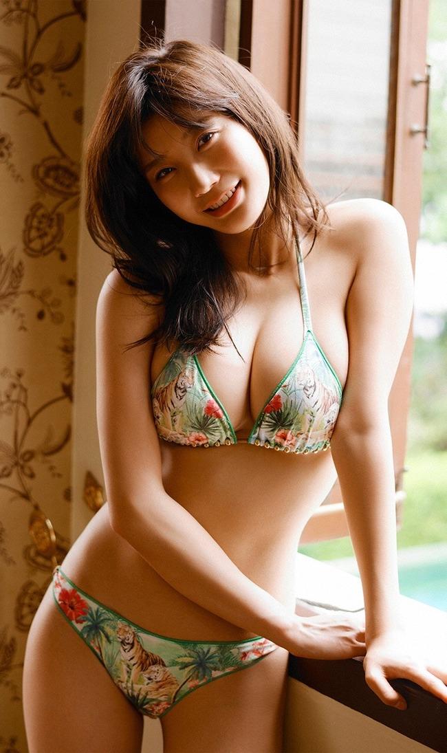 ogura_yuka (1)