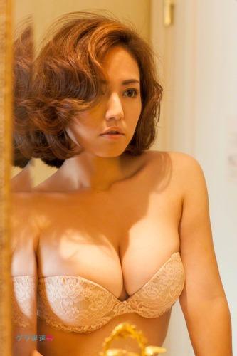 isoyama_sayaka (64)