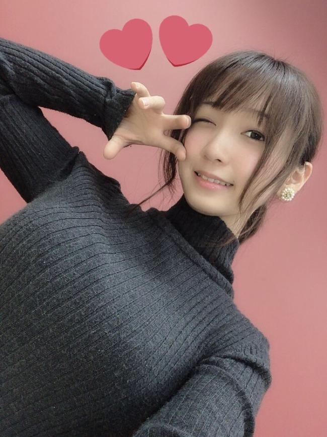iori_moe (19)
