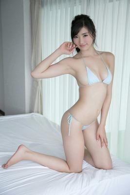 matsushima_eimi (5)