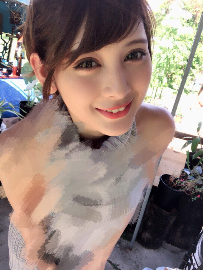 anjyera_mei (36)
