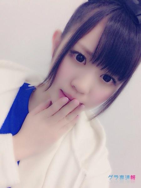 araki_sakura (38)