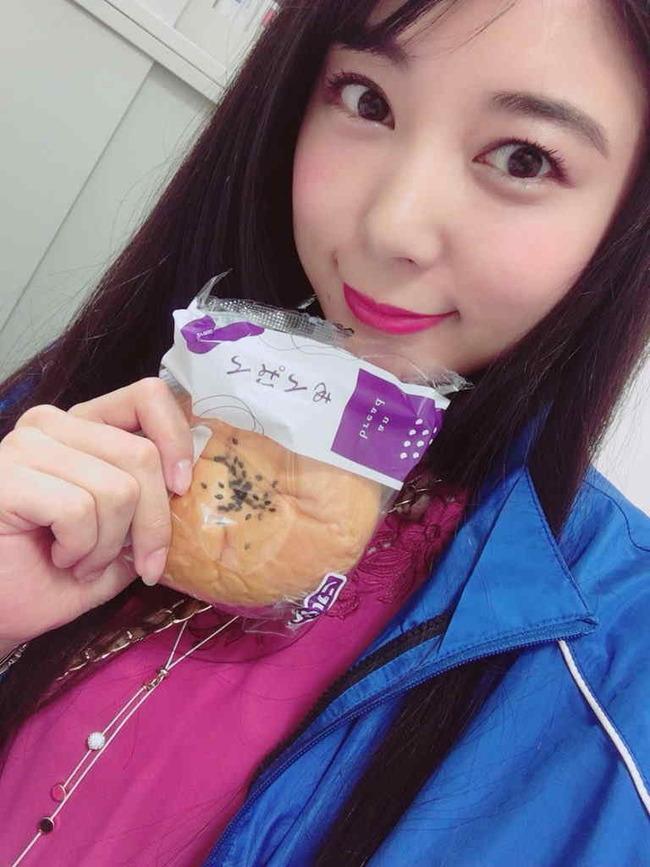 sato_yume (14)