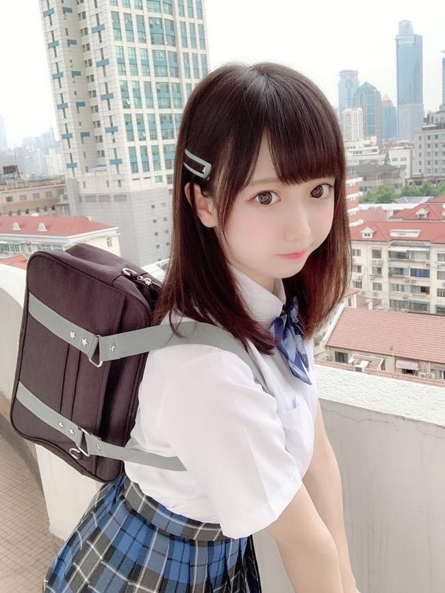 yami (7)