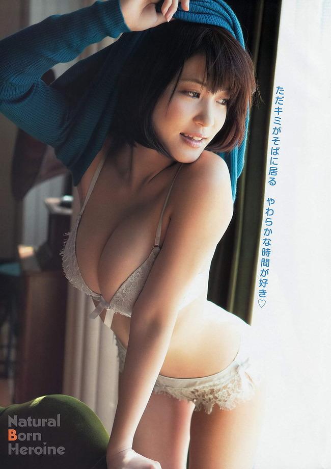 kishi_asuka (8)