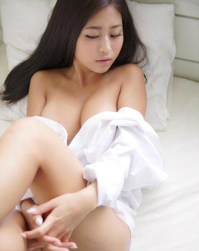 toeda_rina (31)