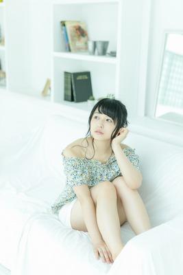 nagahama_neru (48)