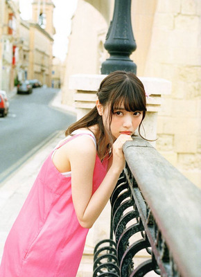 nishino_nananse (10)