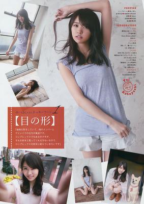 kobayashi_yui (2)