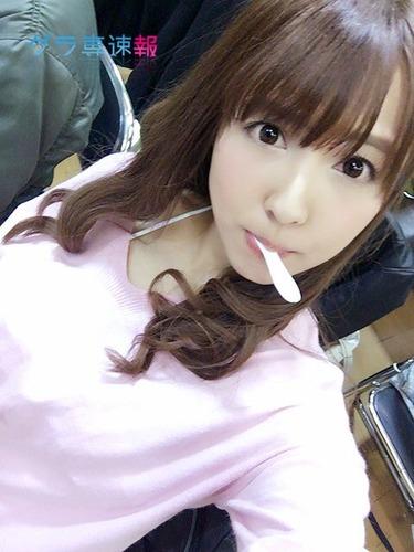mikami_yua (83)