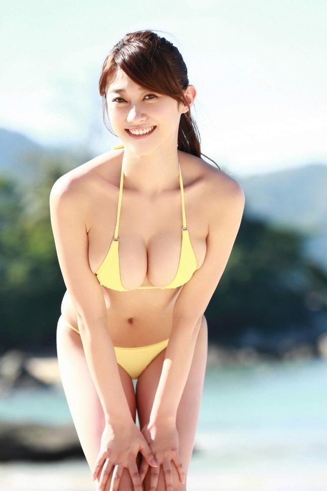 hara_mikie (42)