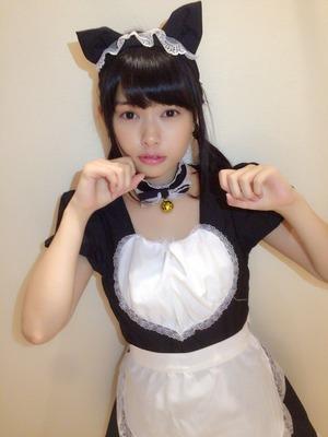 takiguchi_hikari (30)