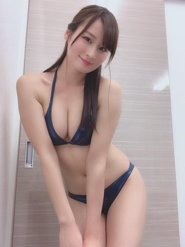 kiyose_yuki (13)